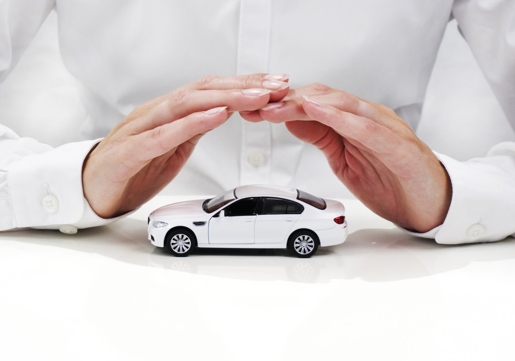 A Startling Fact about Car Insurance Quotes Nc Uncovered