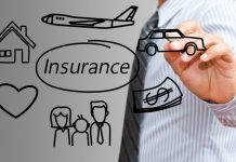 Want to Know More About Best Car Insurance for College Students?