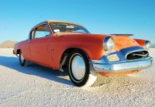 Top Tips of Collector Car Insurance Quotes