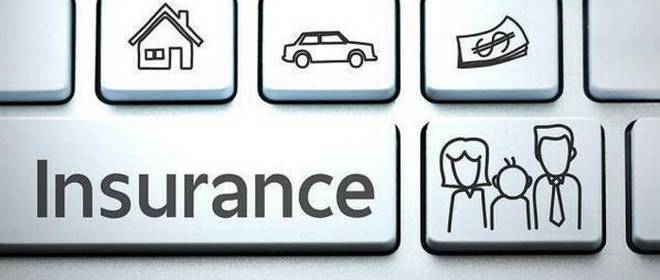 Top Average Car Insurance Rates Tips!