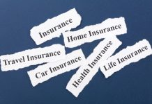 A Deadly Mistake Uncovered on Usa Rental Car Insurance and How to Avoid It